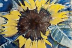 bez tytułu, 2008, 34 x 29 cm