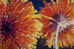 bez tytułu, 2010, 44 x 36 cm