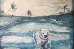 Niedźwiadek, 2019